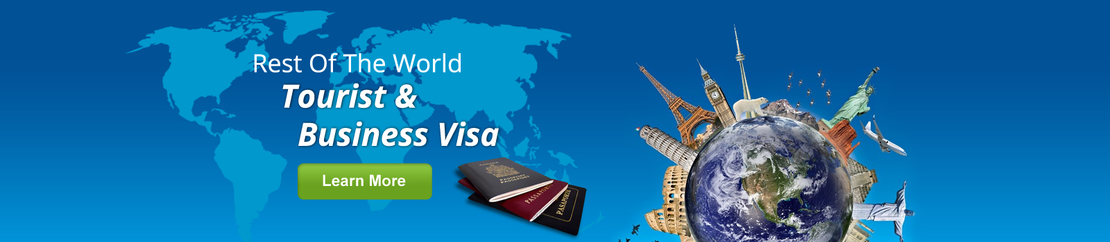 Vsa dubai singapore hong kong business and tourist visa reheart Image collections