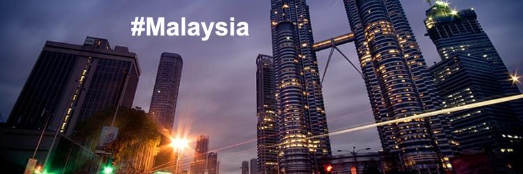 Malaysia Visa From Dubai