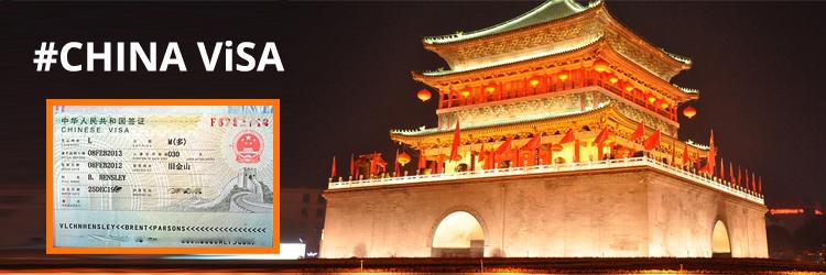 China-Visa-Dubai-Chinese-Consulate-UAE