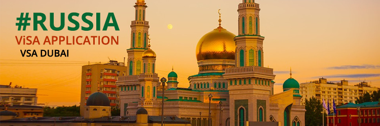 Russia-Visa-from-Dubai-UAE
