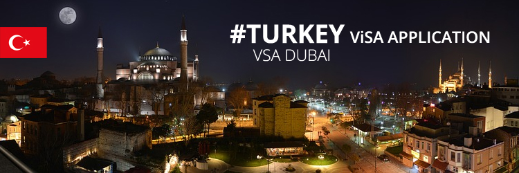 Turkey-Visa-Application-from-Dubai